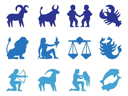 znaki-zodiaka-all