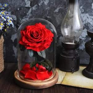 roza-v-kolbe-s-dostavkoy